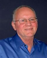 Louis Ogaard