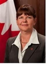 Paula Caldwell St-Onge