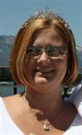 Cynthia Lederle