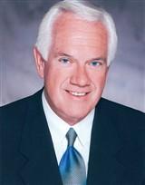 Donald Jewell