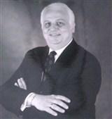 Michael Eleftheriou