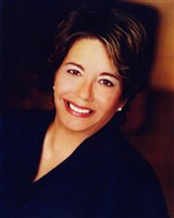 Ava Sammarco