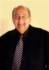 John Orienza