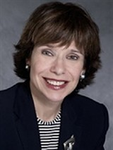June Halper