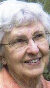 Barbara Nolin