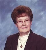 Rebecca Aelker