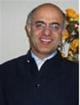 Sunil Raheja