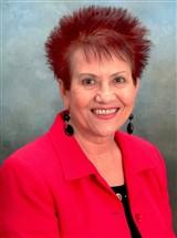 Julia Calvert