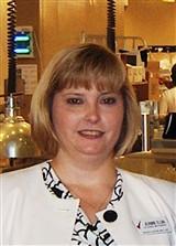 Jeanine Elgin