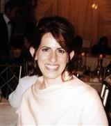 Deborah Teitelbaum