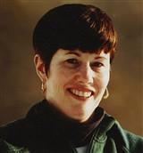 Margaret Canada