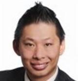 Stefan Wong