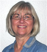 Linda Thomas