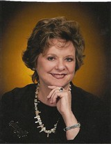 Velma Edmonds