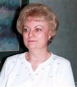 Elizabeth Laskonis