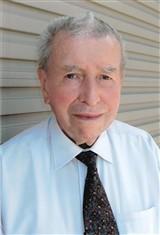 Ladislav Karpisek