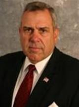 Mark Flaherty