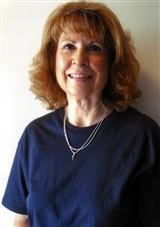 Janet Venneri