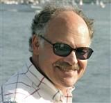 Kenneth Feldman