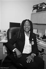 Janet Kibassa