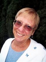 Lorrie Farrelly