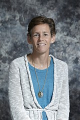 Susan Zneimer
