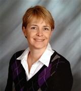 Laurie Lamont