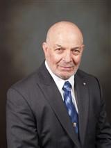 Tito Bastianelli