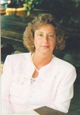 Carol Udstrand