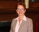 Lynn Engler