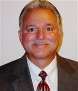 Leonard Parrinello