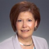 Linda Zagray