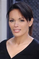 Sarah Ouakim