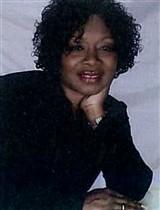 Deloris Carr-Smith