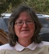 Colleen Norris