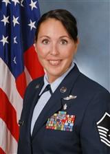 Lisa Harelson