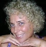 Gayle Rabinowitz
