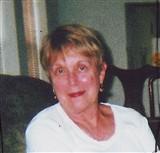 Bonnie Adelsberg
