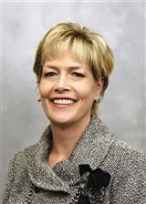 Marcie Haitema
