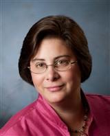 Kathleen Neuner Manne
