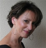 Laura  Basha Neuhausel