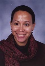 Kimberley Norris-Jones