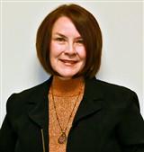 Maureen Palmer
