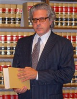 Vincent LaBarbera
