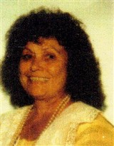Joyce Case
