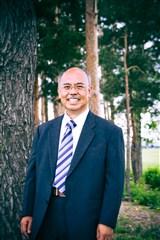 Hong Seng Kam