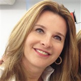 Adriana Fellipelli