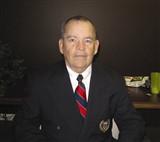 Jim Carpenter