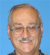 Mitchell Kasovac