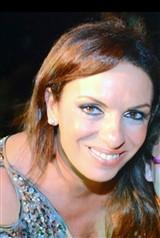 Nicole Kharma